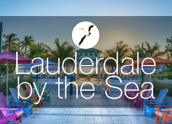 location-lauderdale-by-the-sea