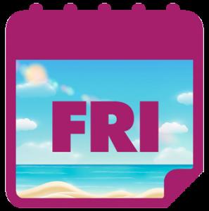 friday-calendar-icon