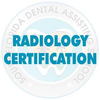 radiology-certification