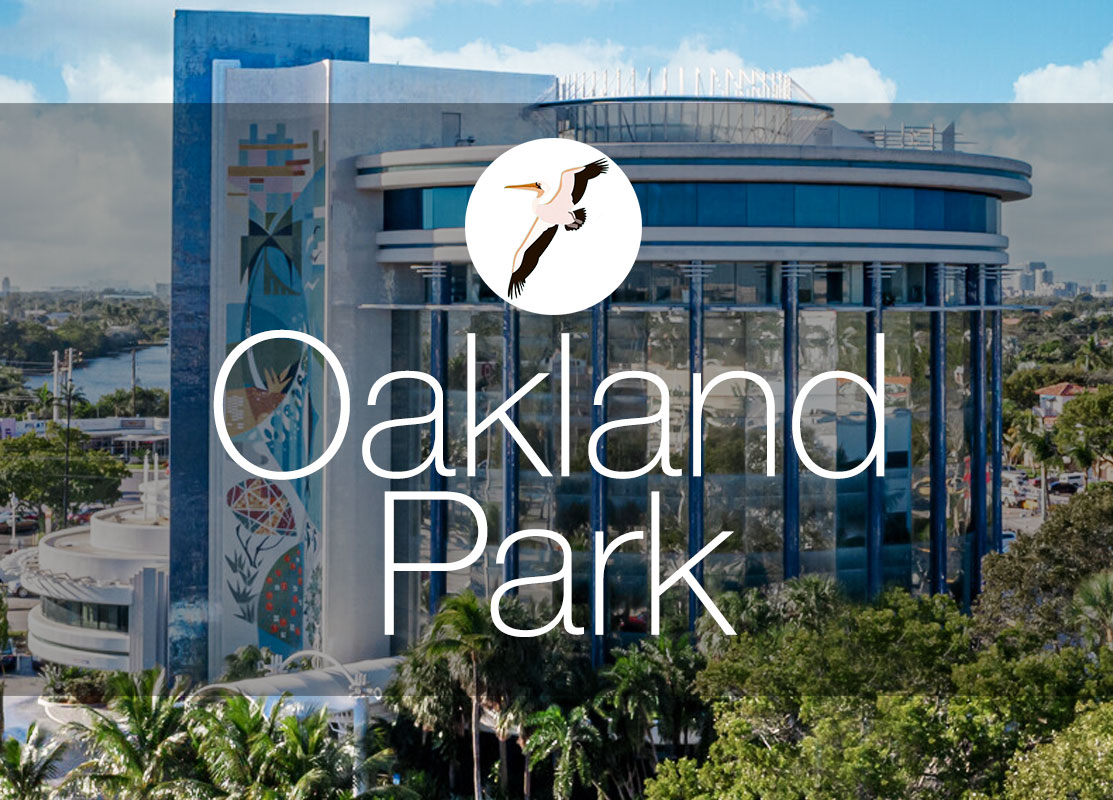 location-oakland-park-dental-assisting-school